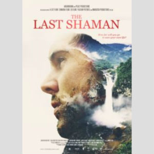 The Last Shaman Documentary