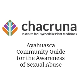 Sexual Abuse Awareness